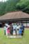 id:kurumi-zenzo2014