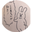 kurumi_sisyamo