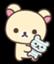id:kurumikkuma