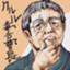 id:kururu2060