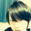 id:kurushij