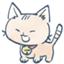 kusamura_mono