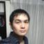 id:kusokamayarou