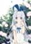 id:kusumi001