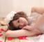 id:kusumotoyuri