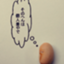 id:kusuriya_mameta