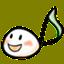 id:kusuwada