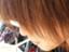 id:kut_arika