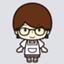 id:kuzunatsu