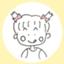 id:kwd_chima