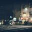 id:kwk05e3048
