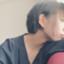 id:kwrit_yui