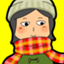 id:kyatoraba
