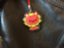 kyawa6894