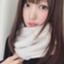 kyk_46_kaneyan_21_11