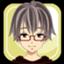 id:kyo-032115