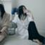 kyo_ca