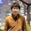 kyo_infinity
