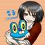 id:kyoko427