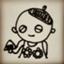 id:kyoko_iino