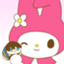 id:kyokochan0304