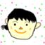 id:kyokoippoppo