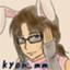 id:kyon_mm