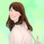 kyonko_kyon