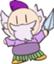 id:kyonosumai-miyabinoie