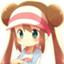 id:kyoruni