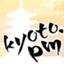 id:kyotopm