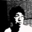 id:kyou33235