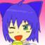 id:kyouka_7k1k1
