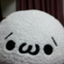 id:kyoukaranihonnshu