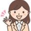 id:kyoumi_arukoto