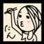 id:kyoumoiihi