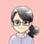 id:kyouyoriashita_teiko