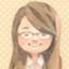 kyrie_leison
