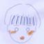 id:kyscgnt