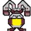 id:kyukafuremingu