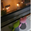 id:kyungwd