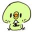 id:kyurichan