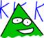 id:kyuridenamida