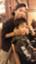 kyushu_b-boy112
