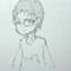 id:kzn-ray-of-hope