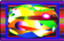 lLIo7282o9OxZeo2Oft58Cv312O1950