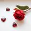 id:la-vie-en-rose