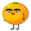 id:lacsaleduyuni