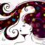 id:lady-jhones
