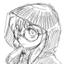 id:ladylinx